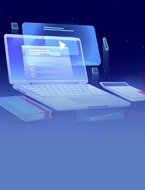 Открытый вебинар по подготовке заявок на конкурс «УМНИК»