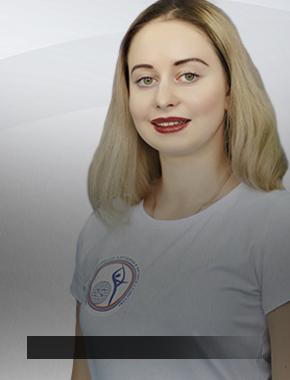 Дарья Медведева: «СурГУ в моем сердце!»