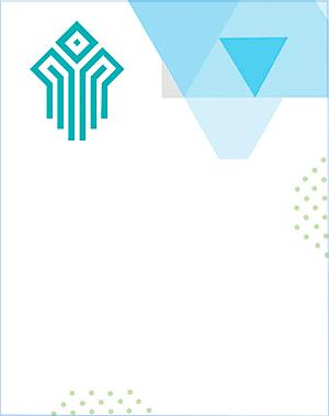 Состоялась II Всероссийская научно-практическая конференция «Север России: стратегии и перспективы развития»