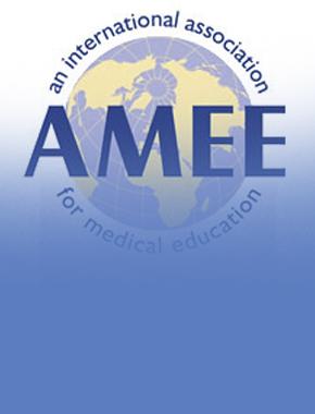 Медицинский институт СурГУ вступил в Международную ассоциацию