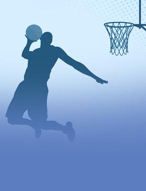 Успешное выступление мужской команды СурГУ по баскетболу