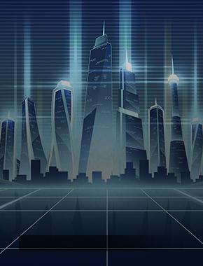 I Cеверная Международная конференция «Цифровая жизнь и цифровая индустрия»
